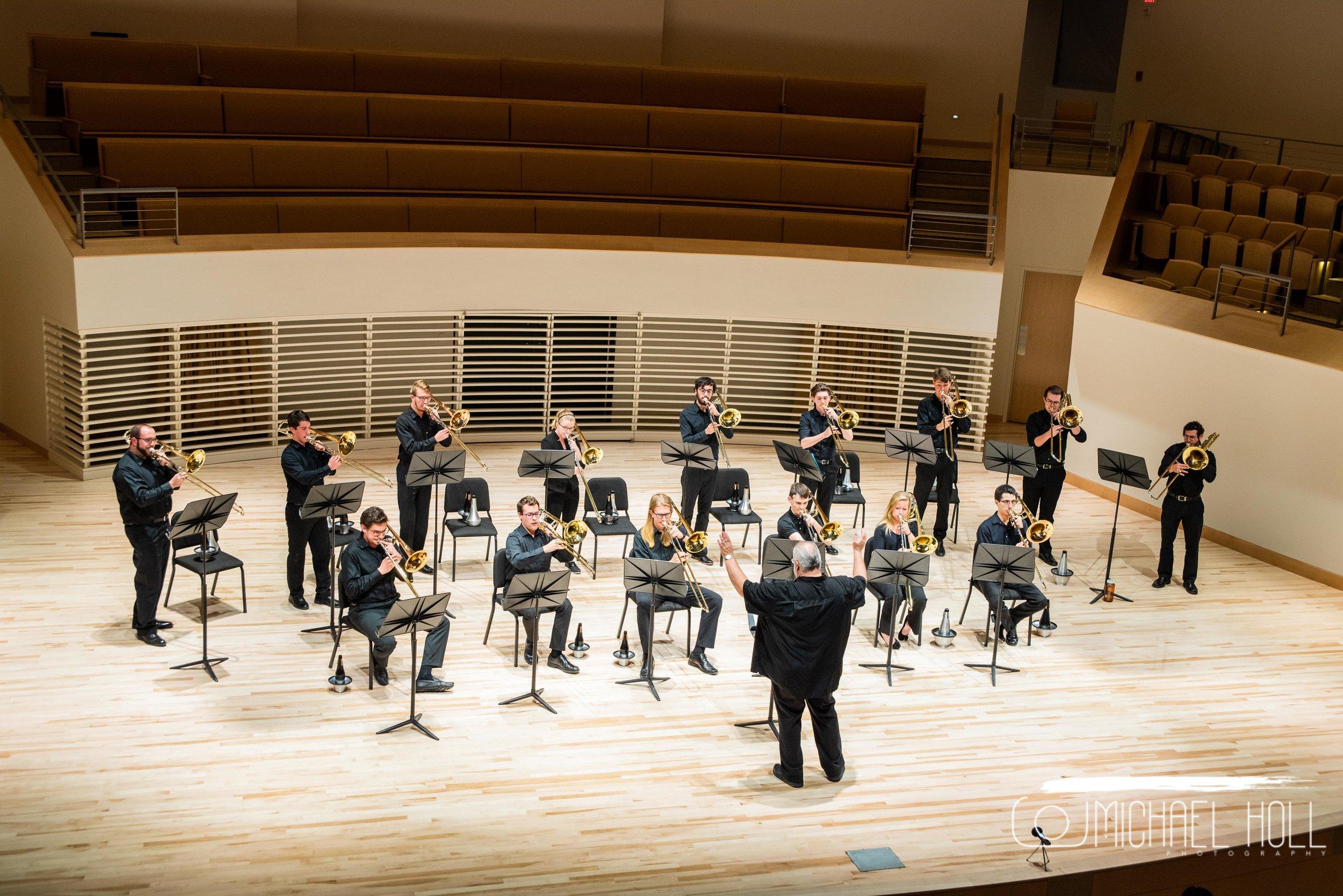 PSU Trombone Choir 2018-13.jpg