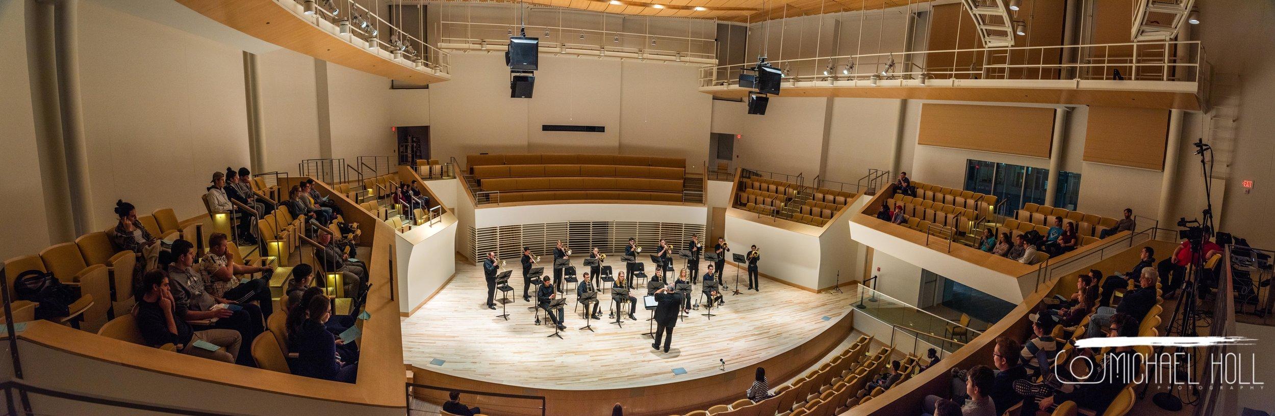 PSU Trombone Choir 2018-12.jpg