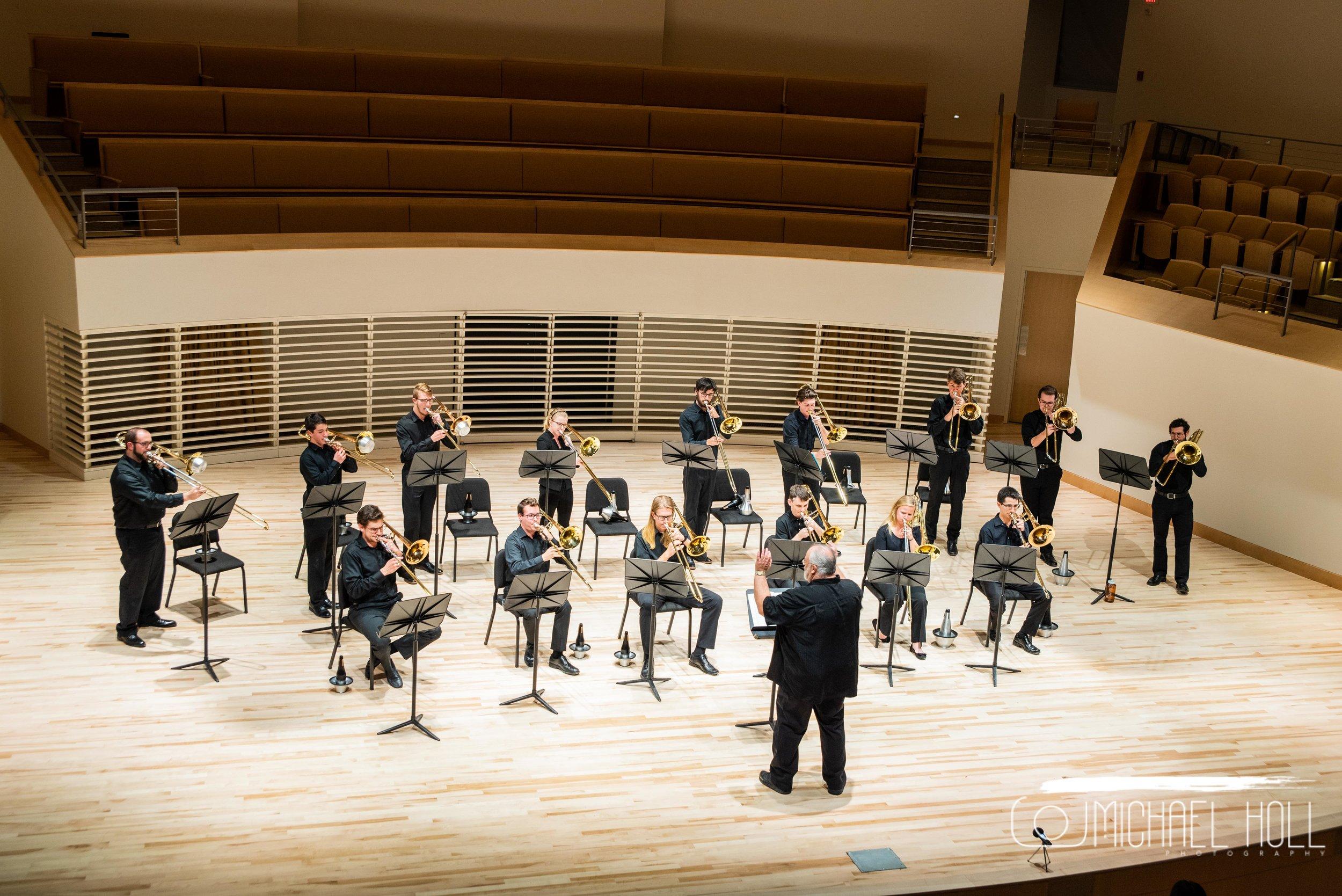 PSU Trombone Choir 2018-15.jpg