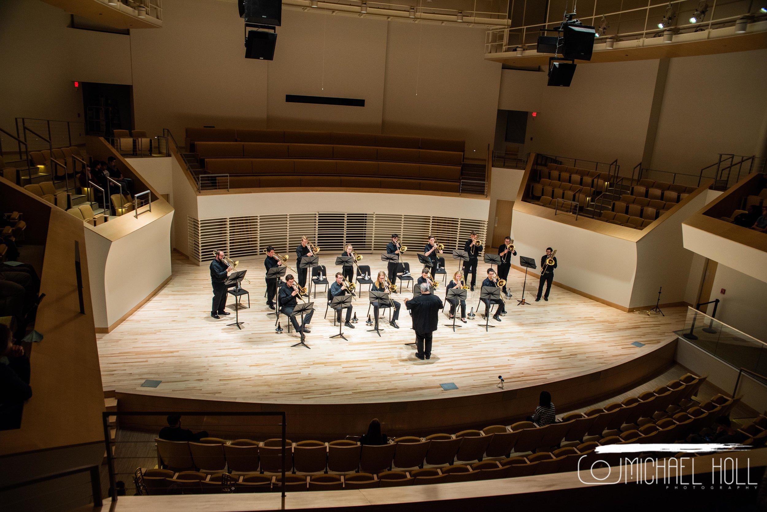 PSU Trombone Choir 2018-16.jpg