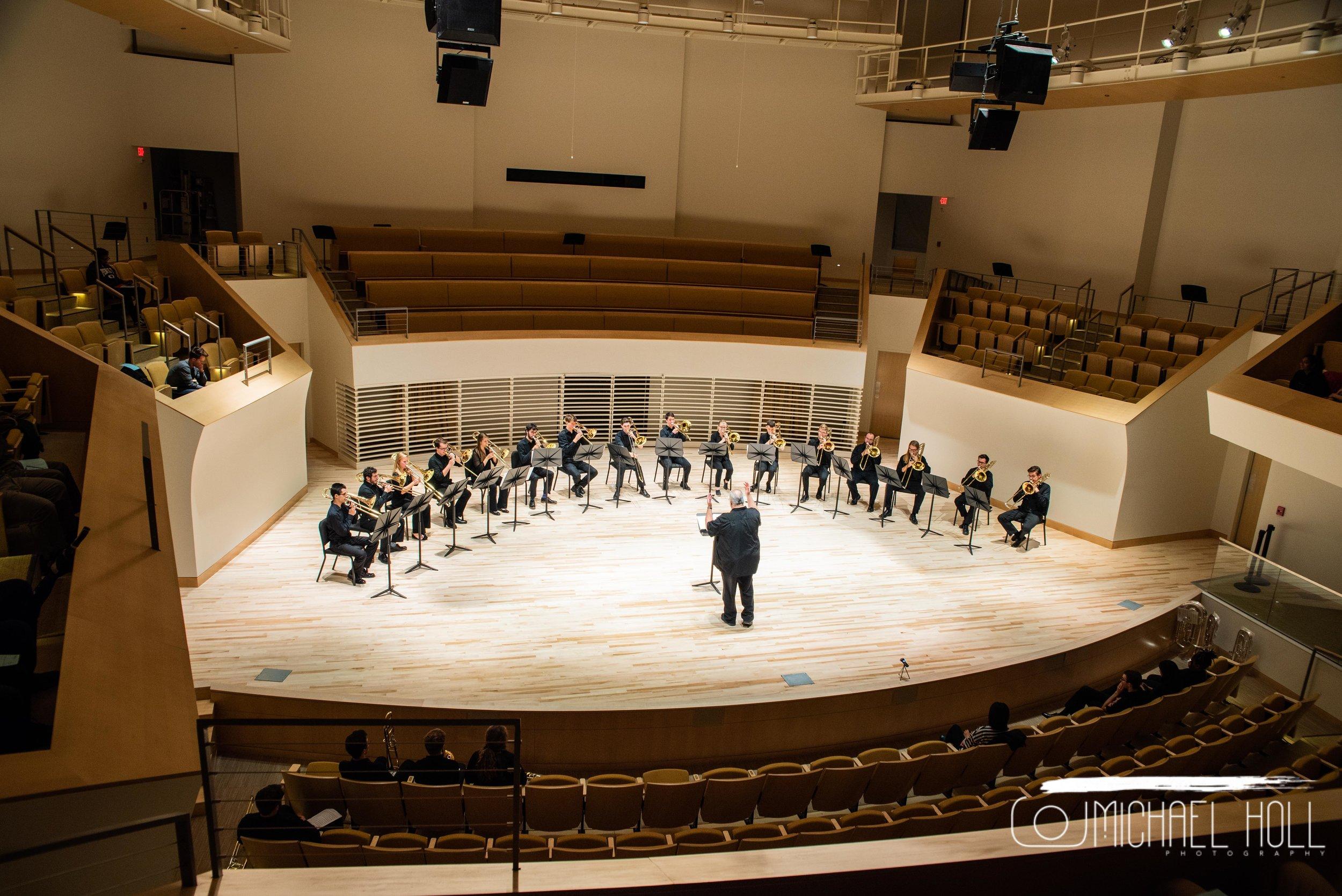PSU Trombone Choir 2018-19.jpg