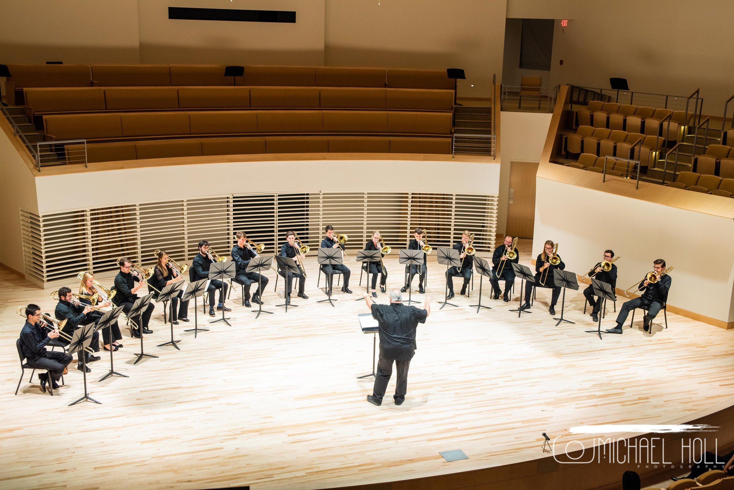 PSU Trombone Choir 2018-20.jpg