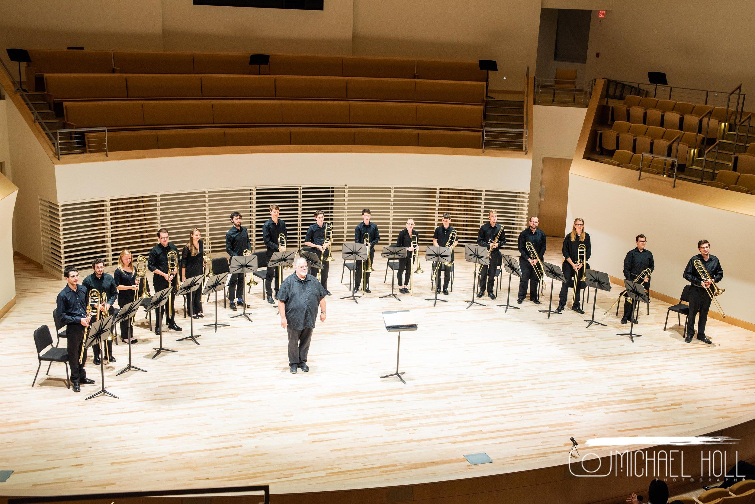 PSU Trombone Choir 2018-22.jpg