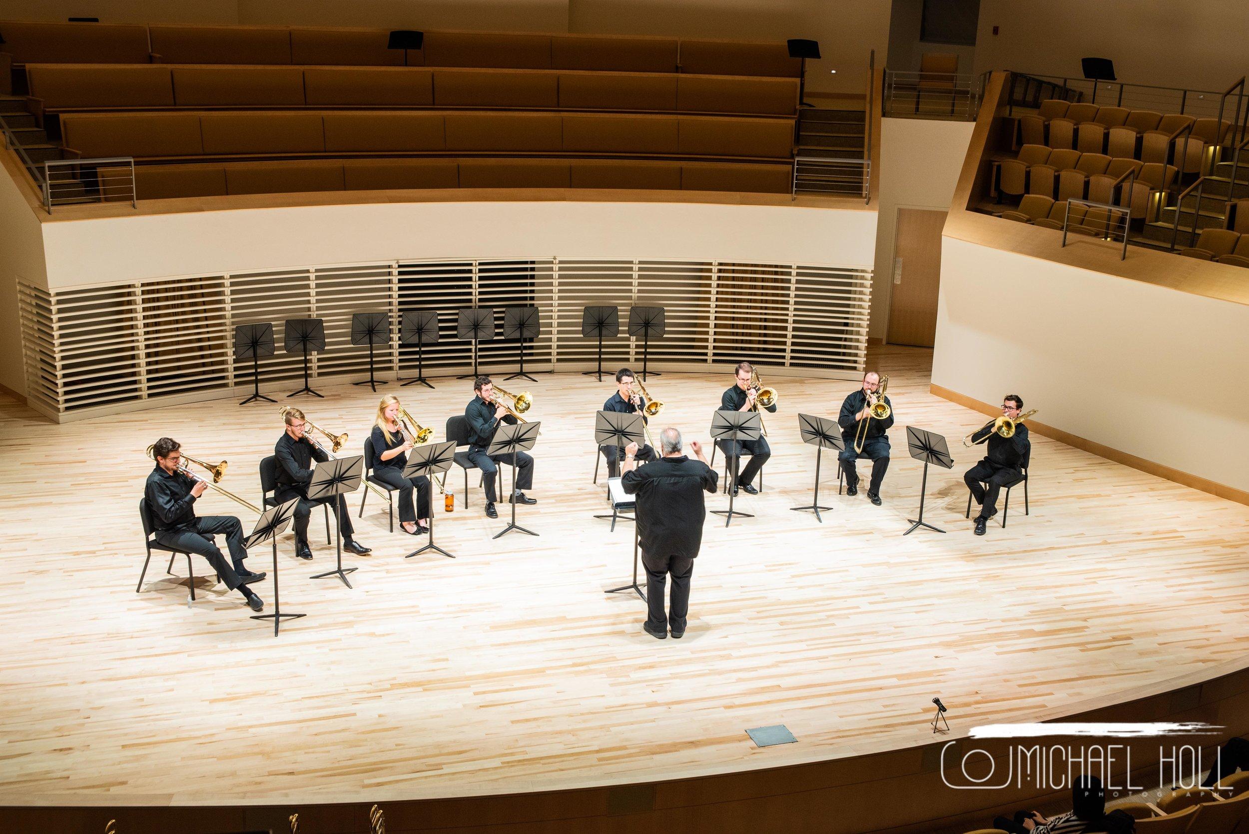 PSU Trombone Choir 2018-23.jpg