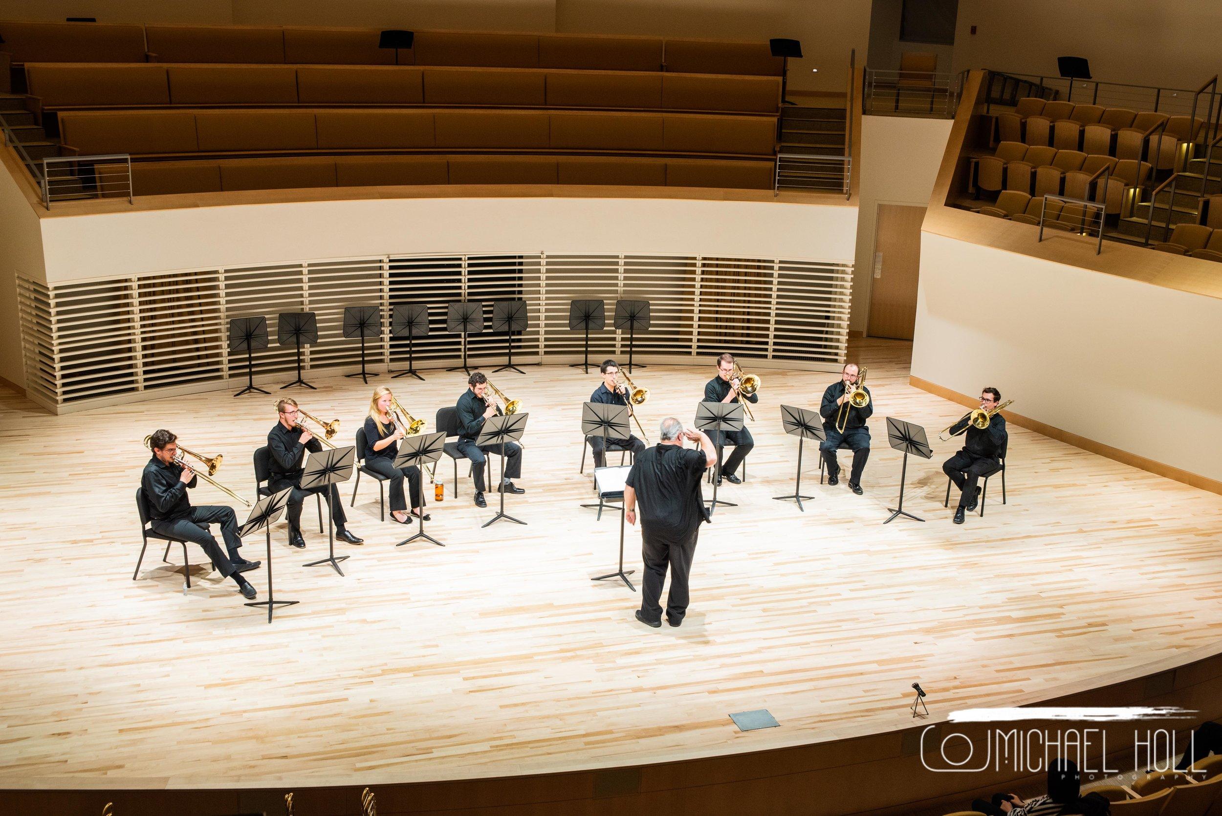 PSU Trombone Choir 2018-24.jpg