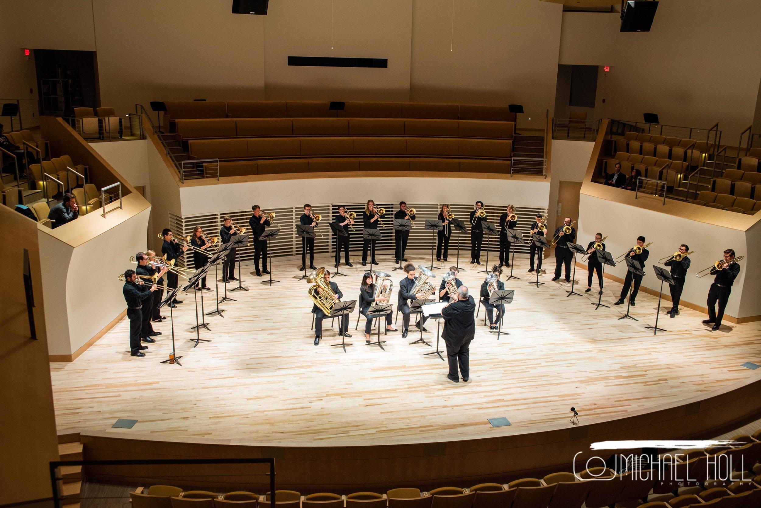 PSU Trombone Choir 2018-25.jpg