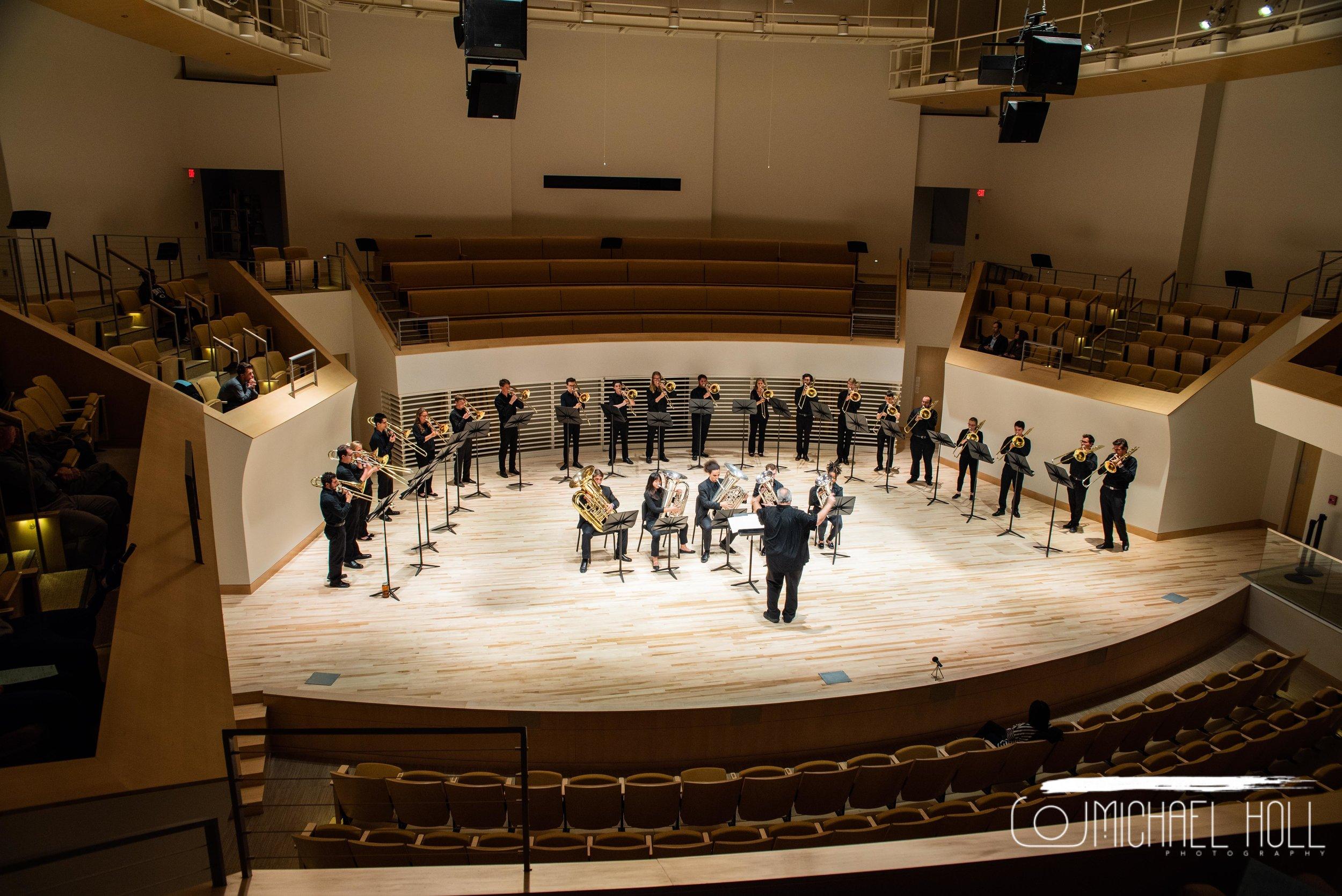 PSU Trombone Choir 2018-26.jpg