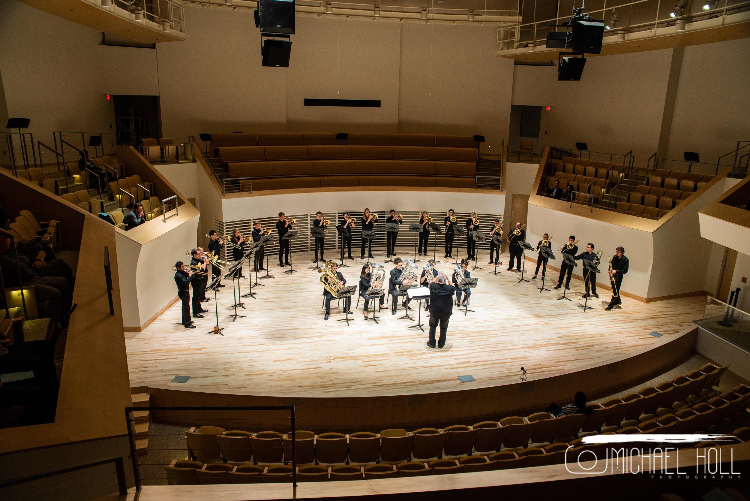 PSU Trombone Choir 2018-27.jpg