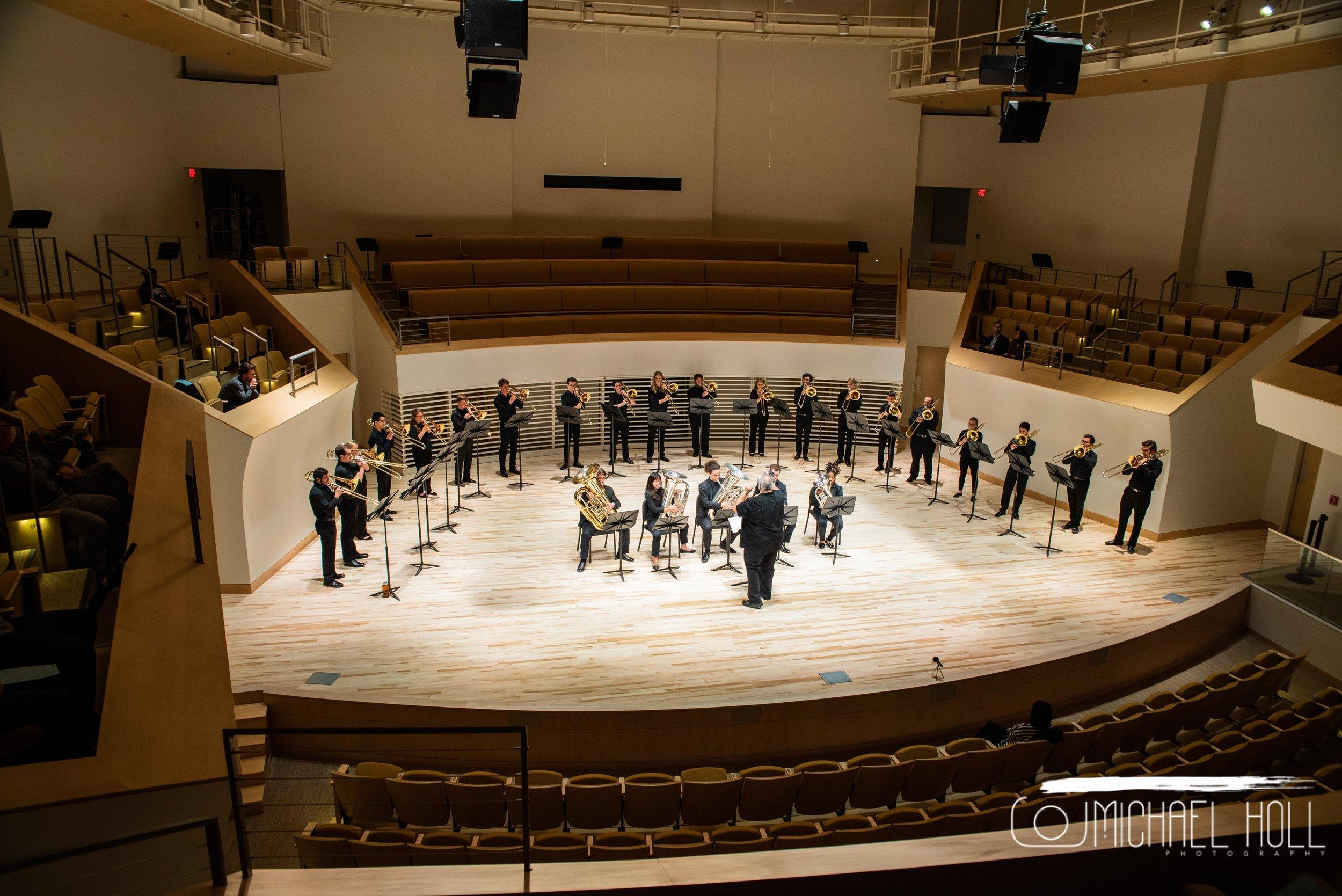 PSU Trombone Choir 2018-28.jpg
