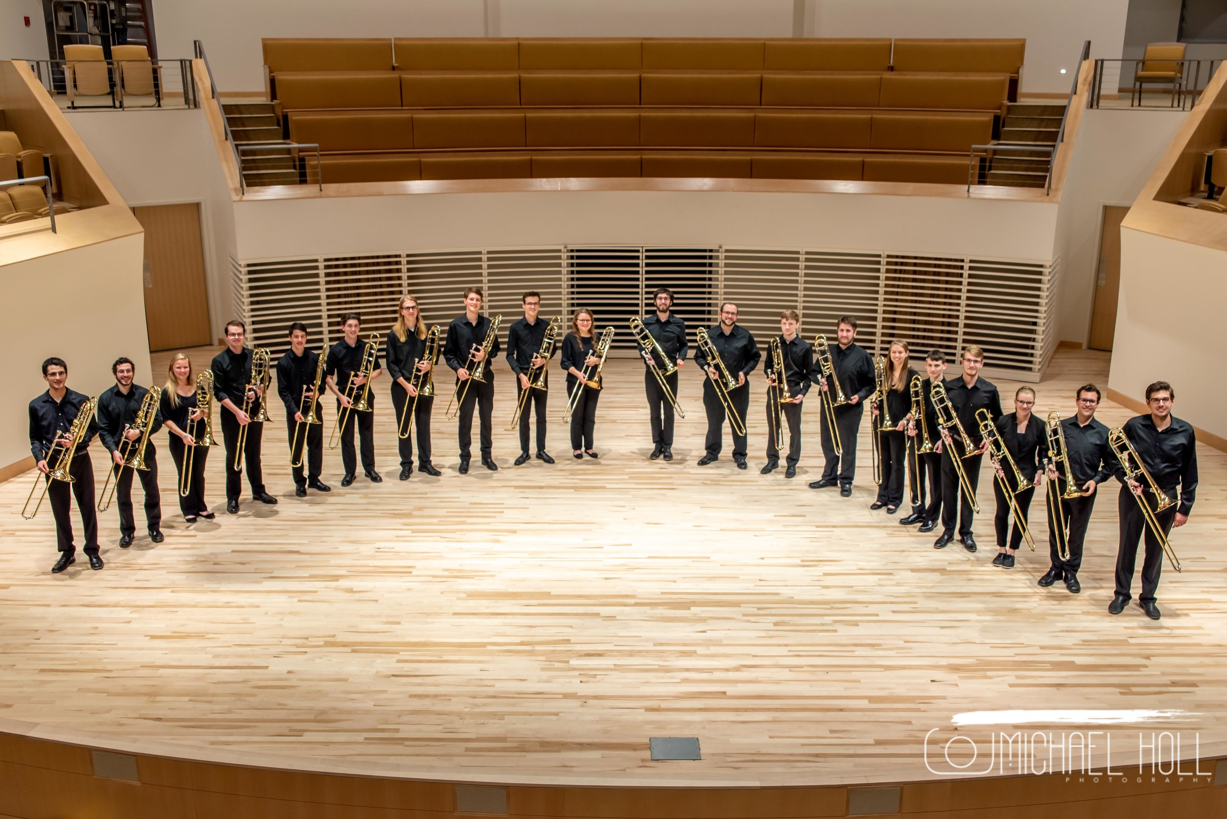 PSU Trombone Choir 2018-29.jpg