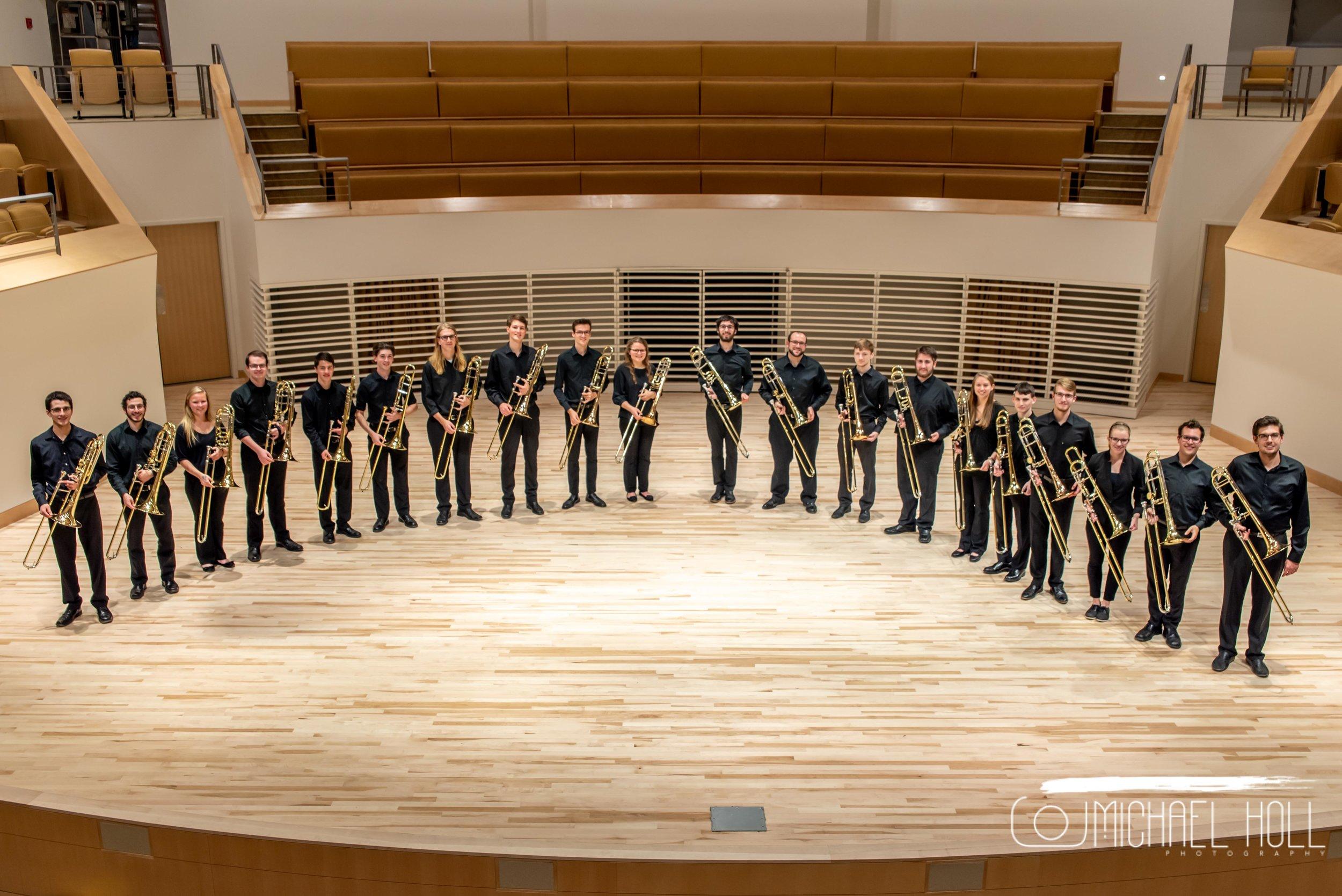 PSU Trombone Choir 2018-30.jpg