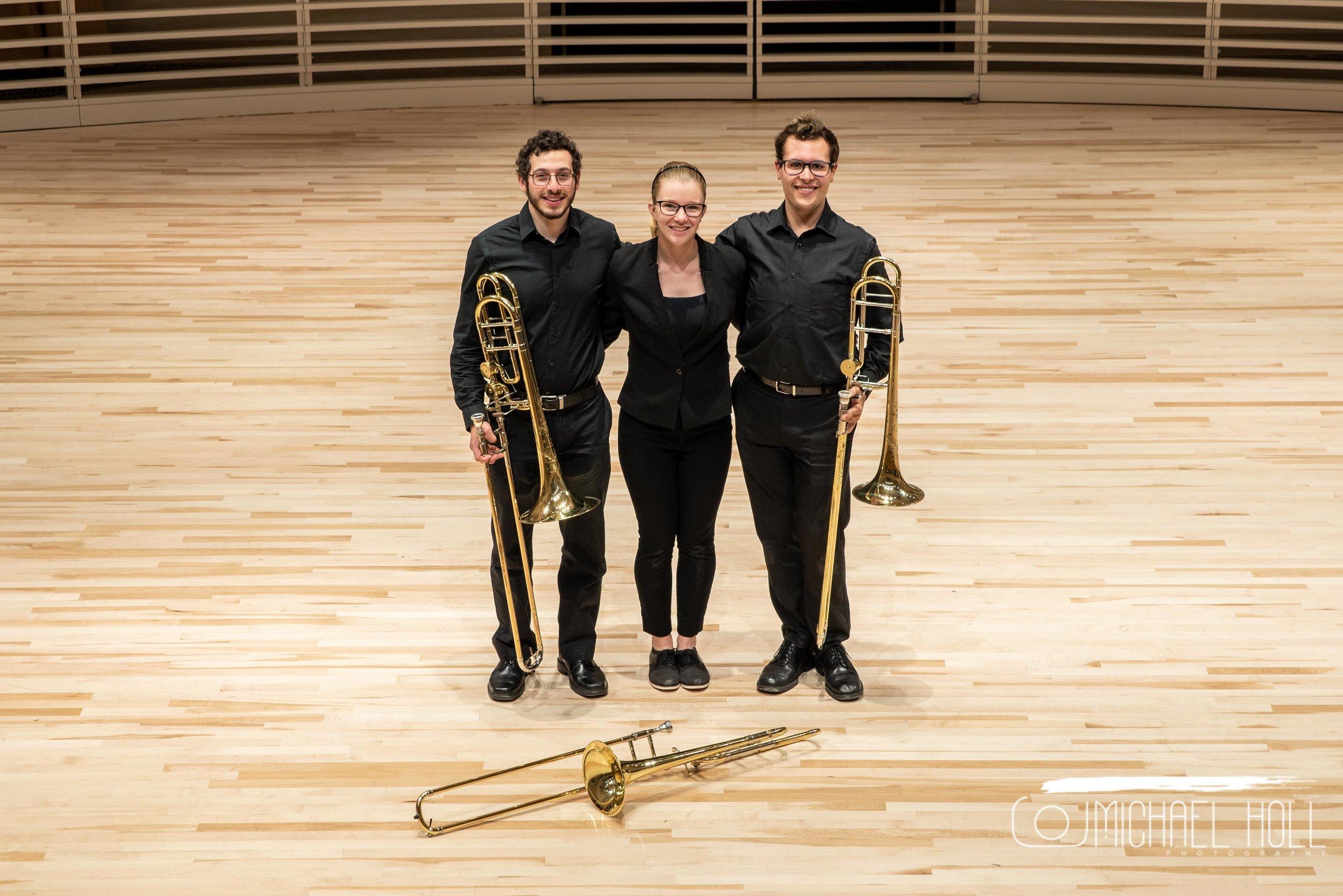 PSU Trombone Choir 2018-32.jpg