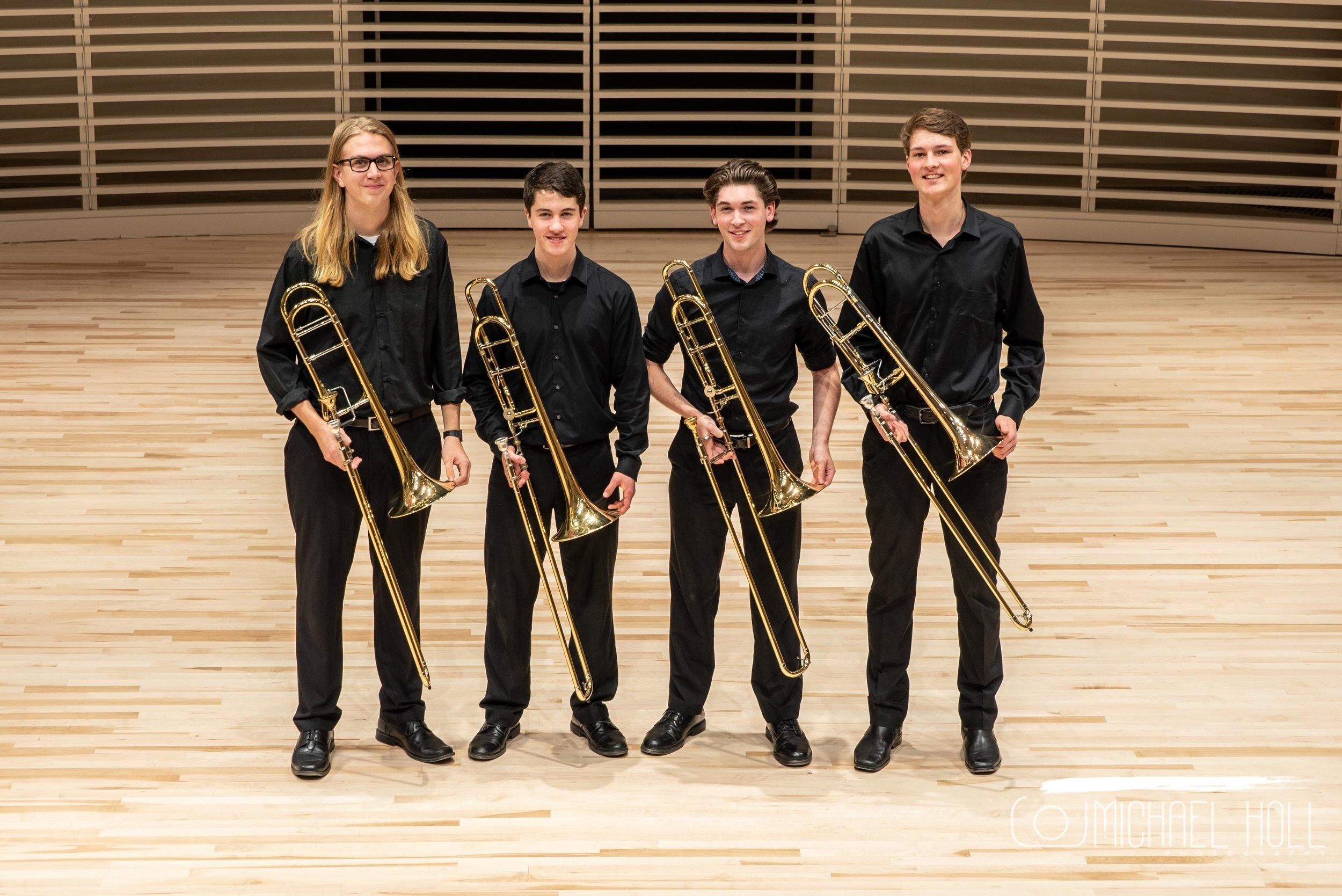 PSU Trombone Choir 2018-33.jpg