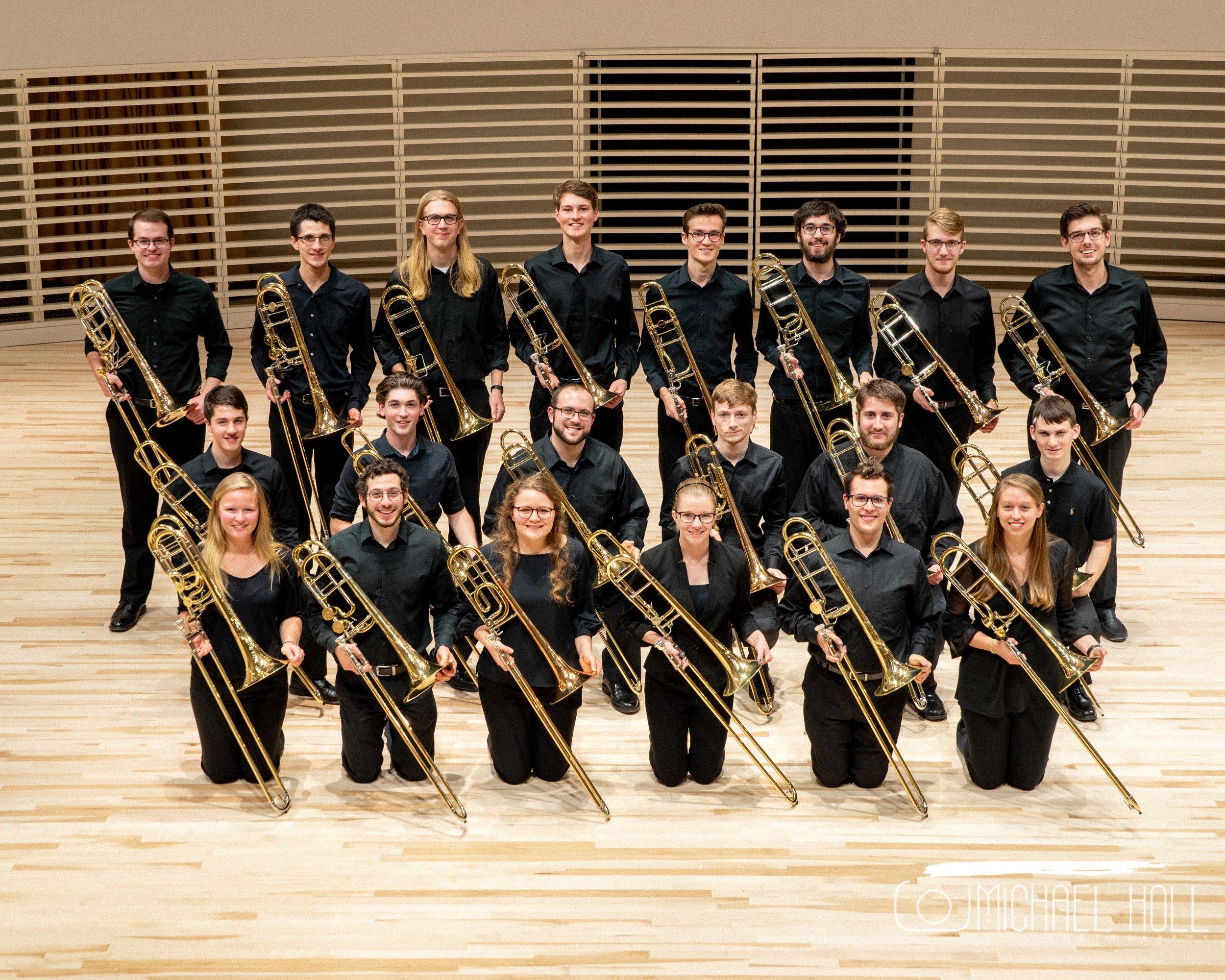 PSU Trombone Choir 2018-31.jpg