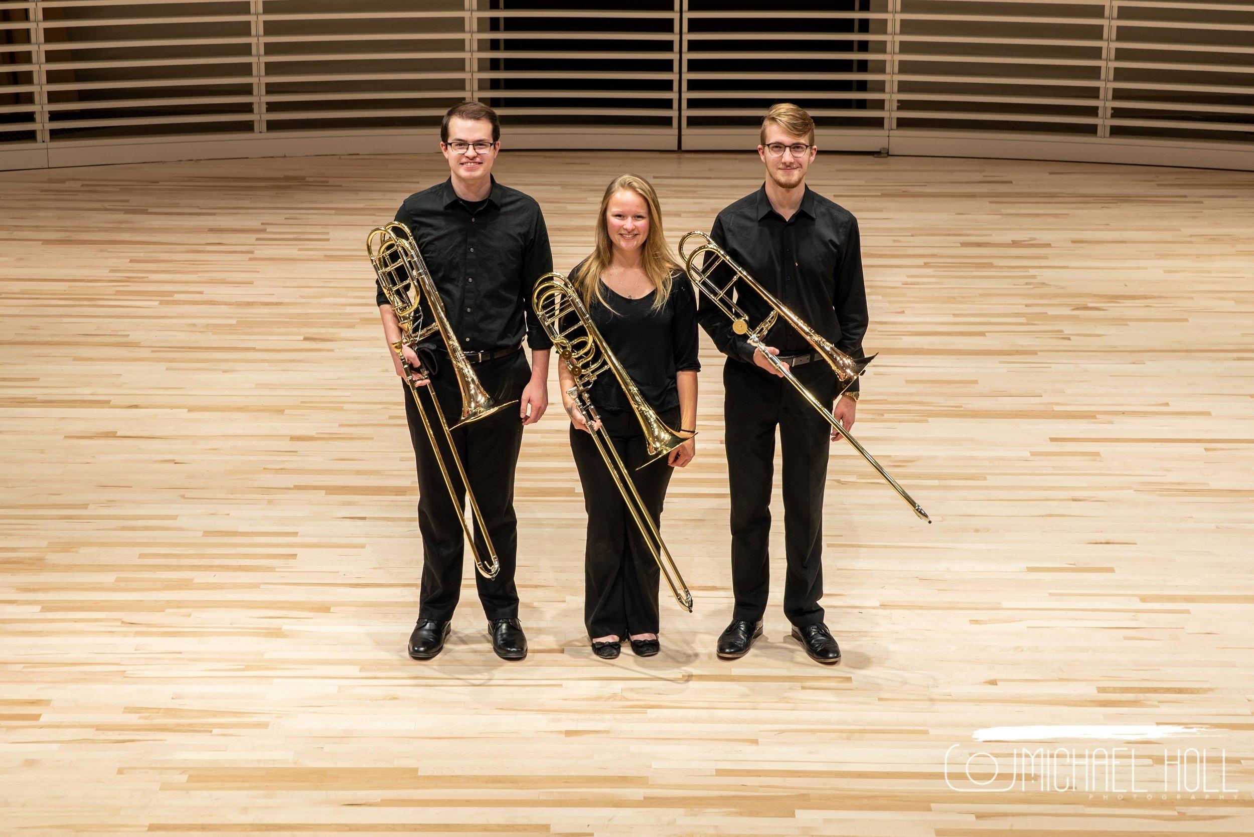 PSU Trombone Choir 2018-34.jpg