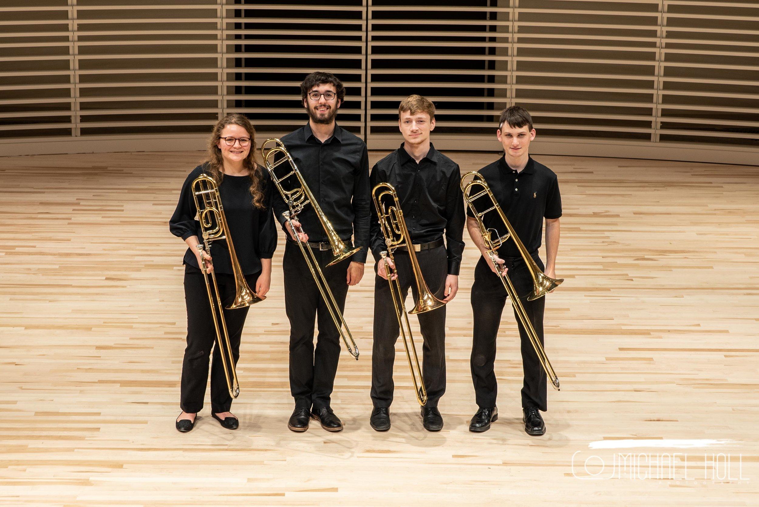 PSU Trombone Choir 2018-35.jpg