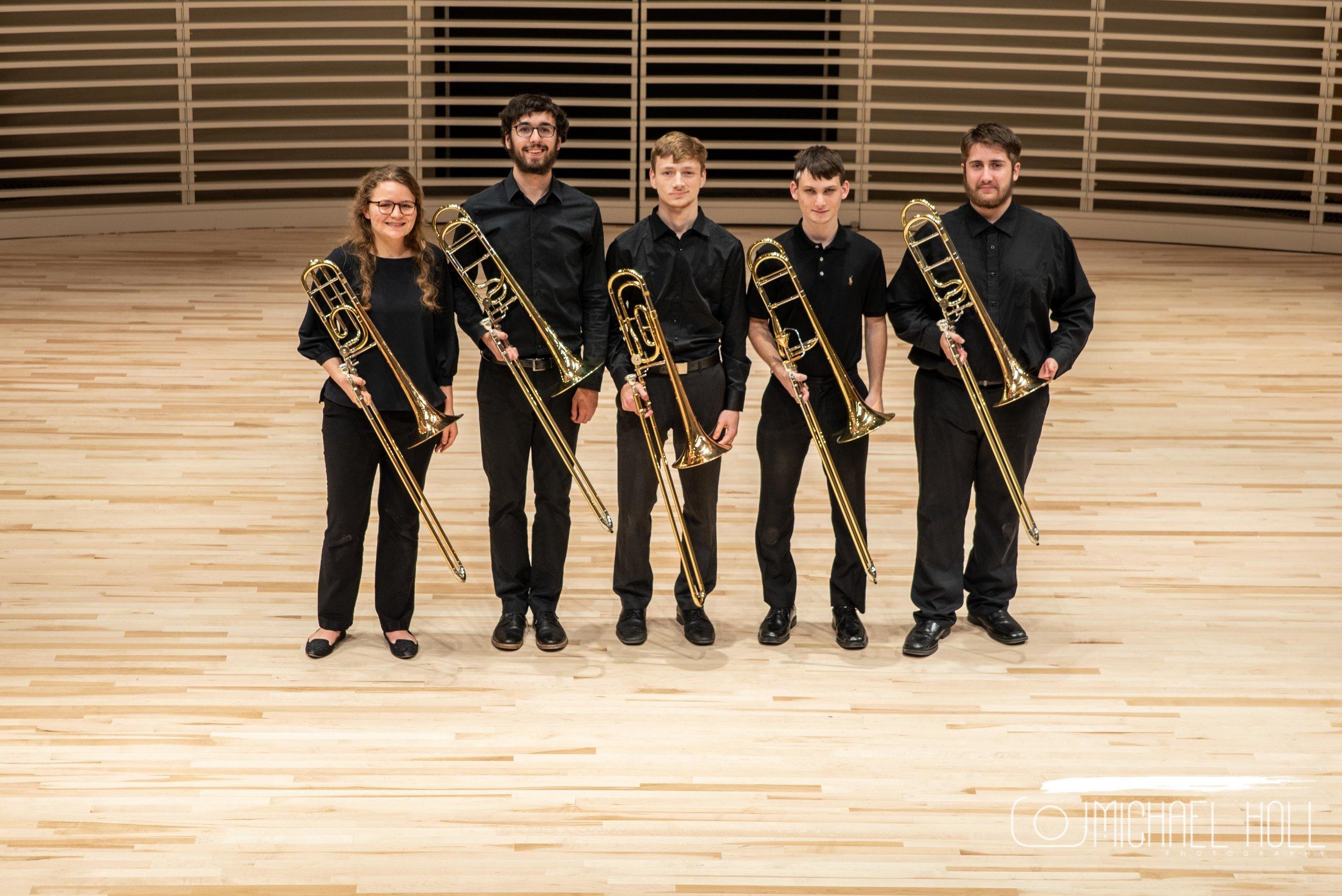 PSU Trombone Choir 2018-36.jpg