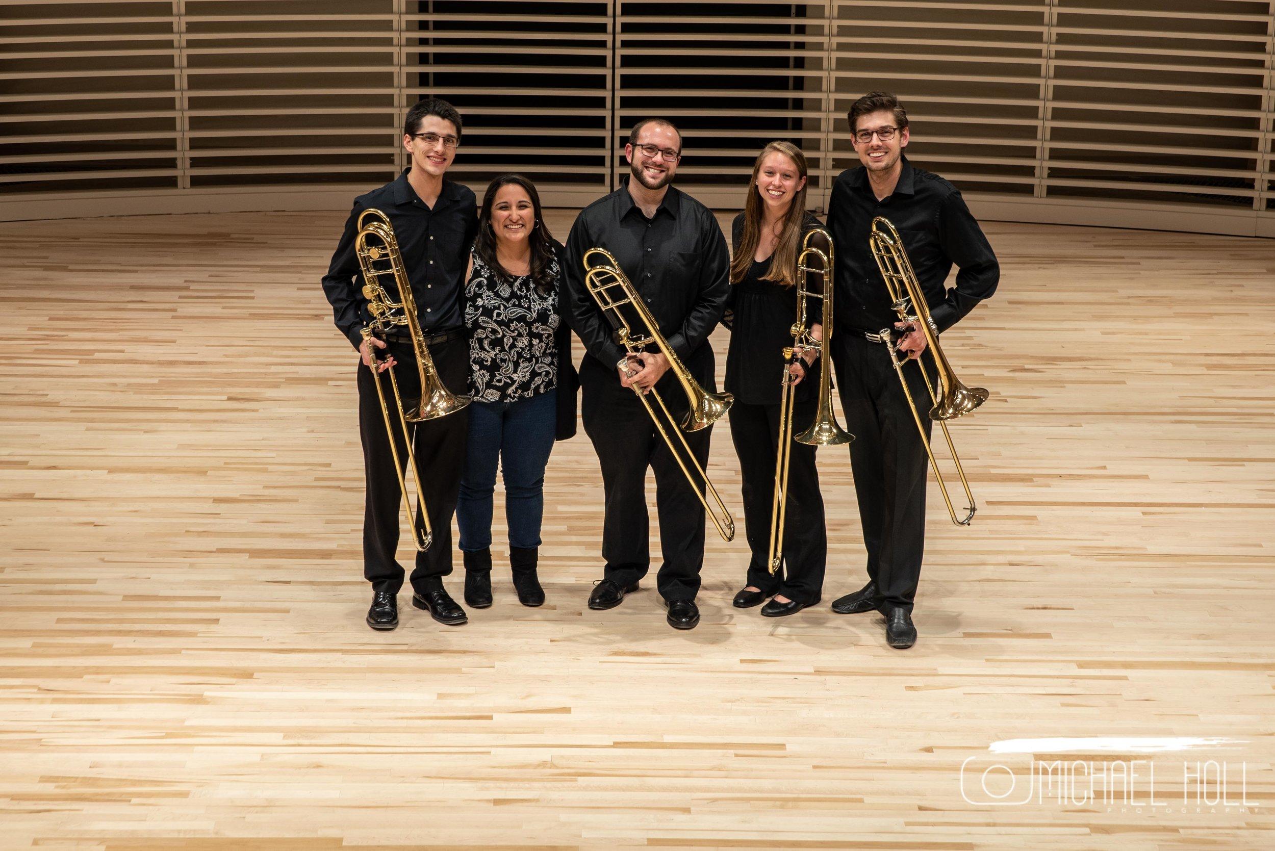 PSU Trombone Choir 2018-37.jpg