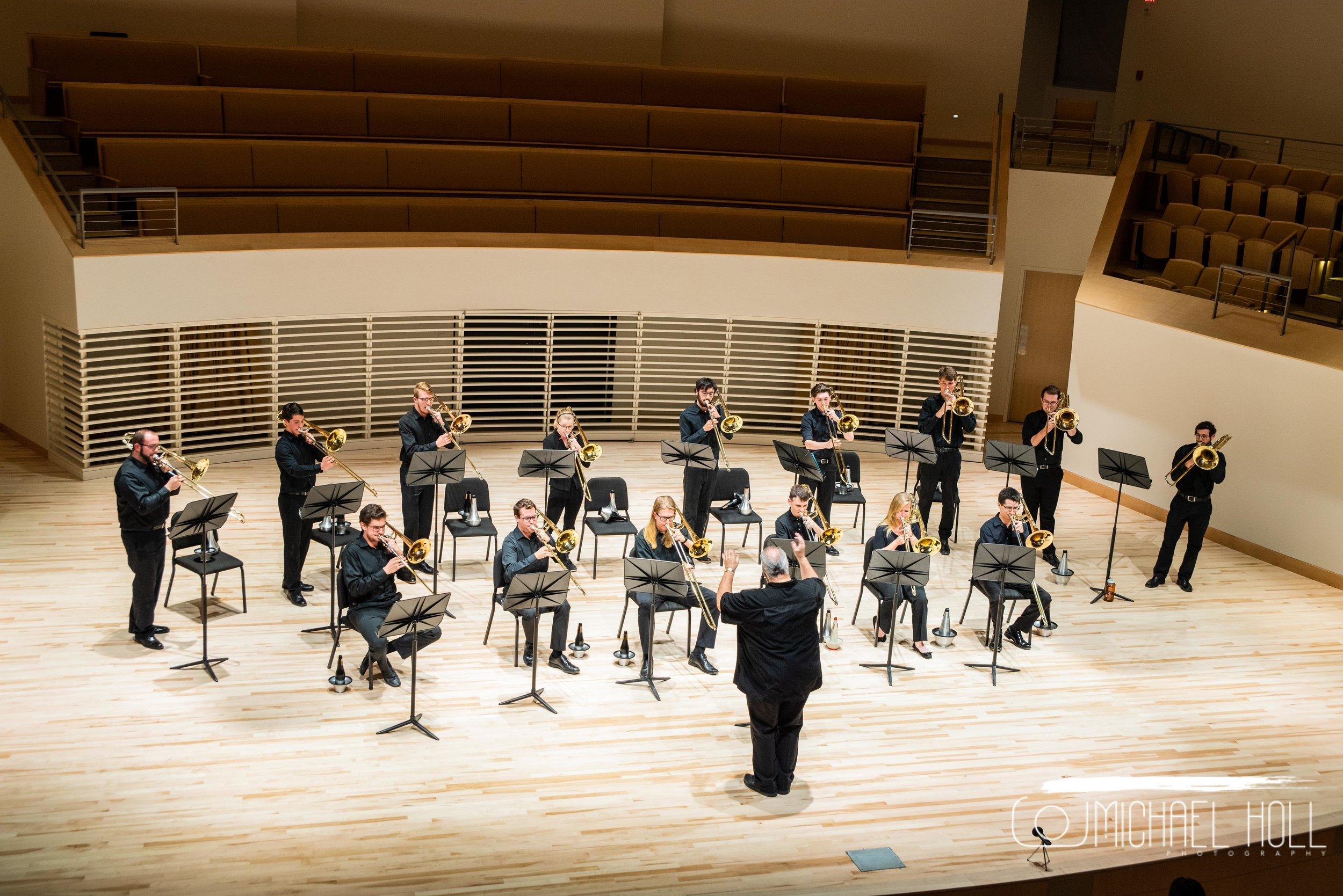 PSU Trombone Choir 2018-14.jpg
