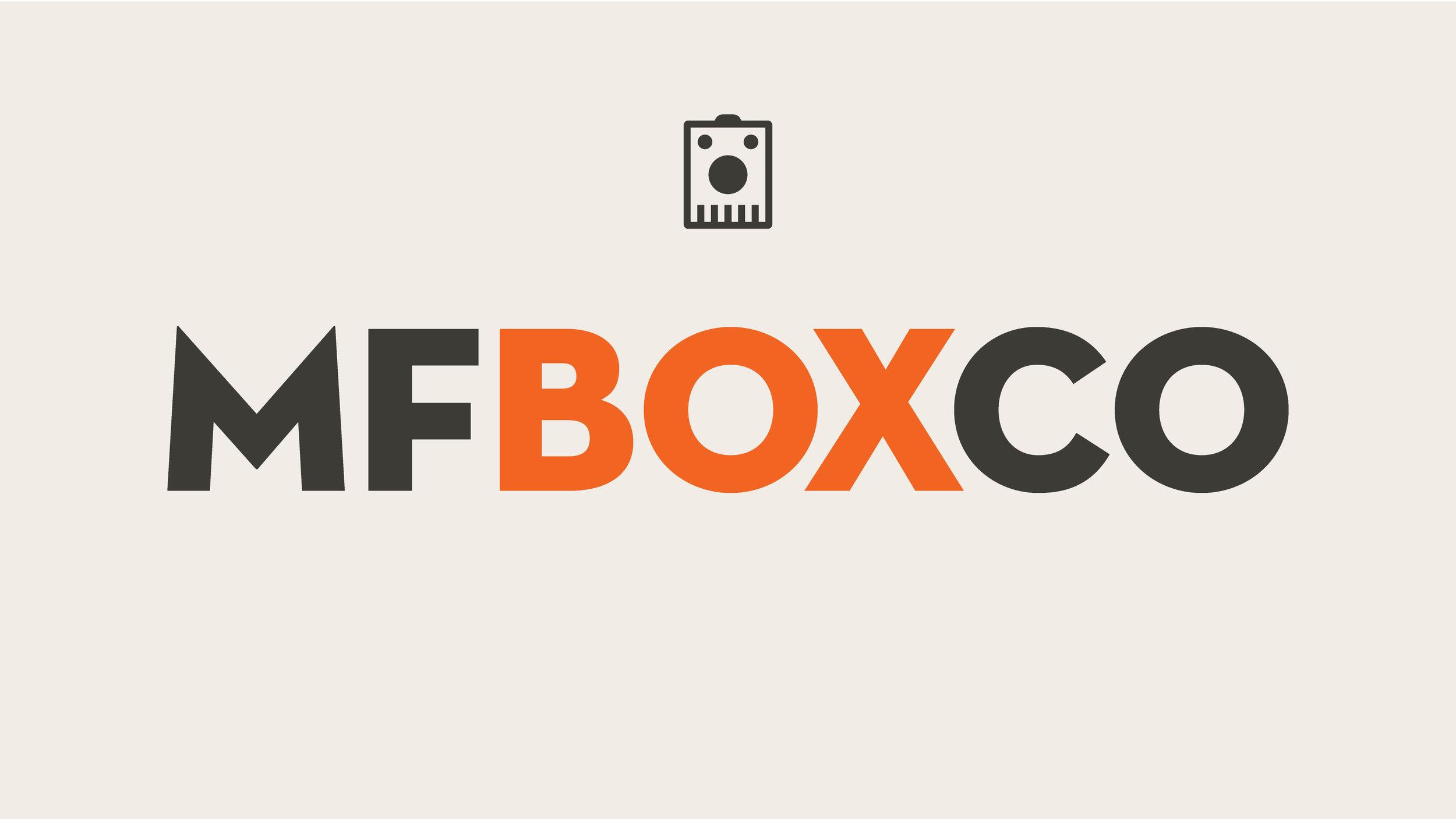 MFBOXCO-4Klogo.jpg