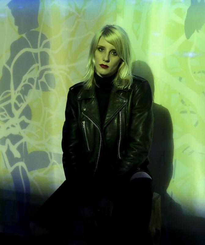 Photo by Krista Schlueter