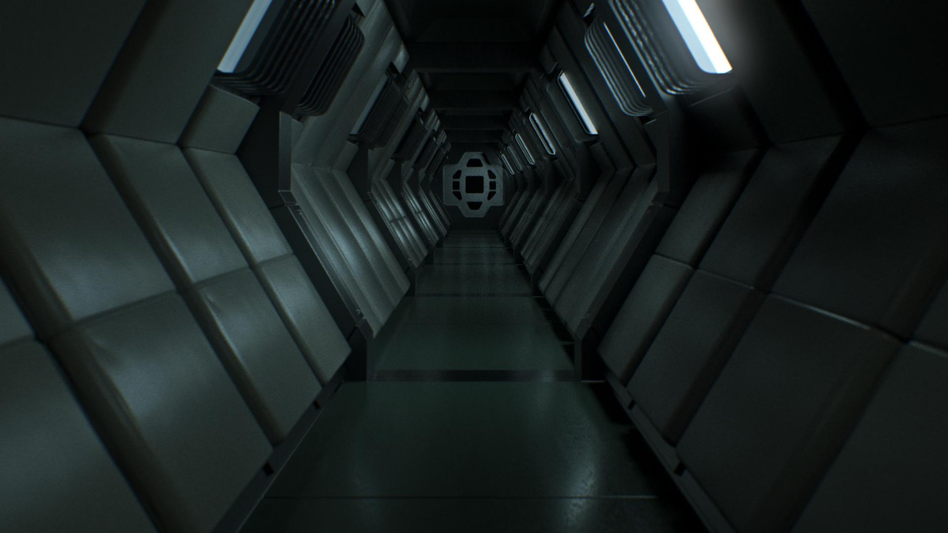 Hallwayzzz02.jpg