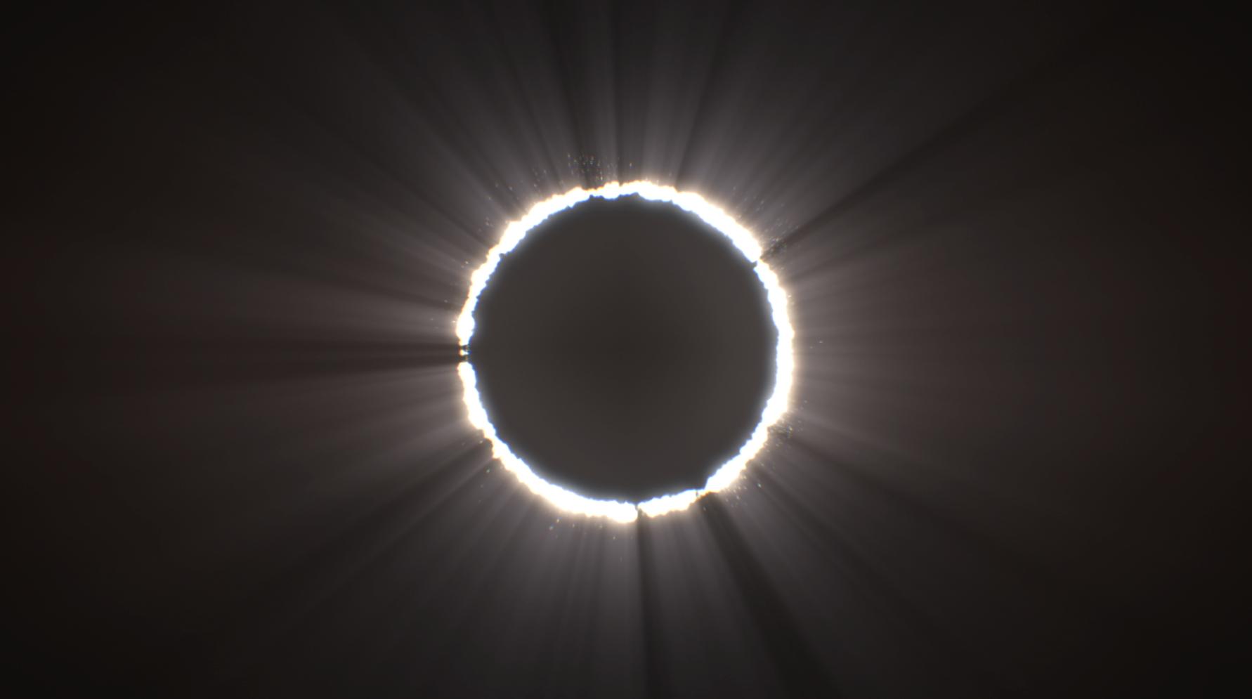 Screen Shot 2015-06-03 at 6.47.23 PM.png