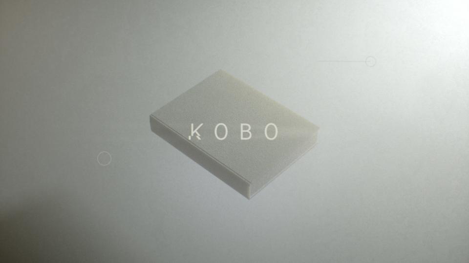 00 (0-00-00-00).jpg