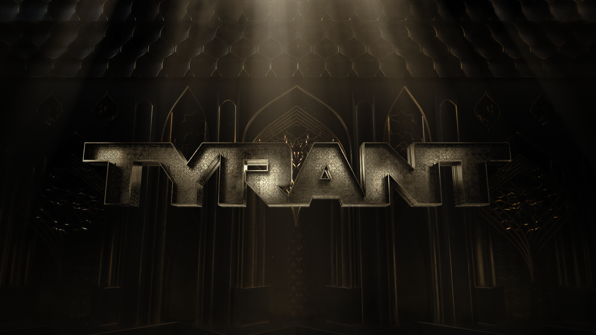 PP_TYRANT_TITLES_SH05_001_0119 (0-00-00-02).png