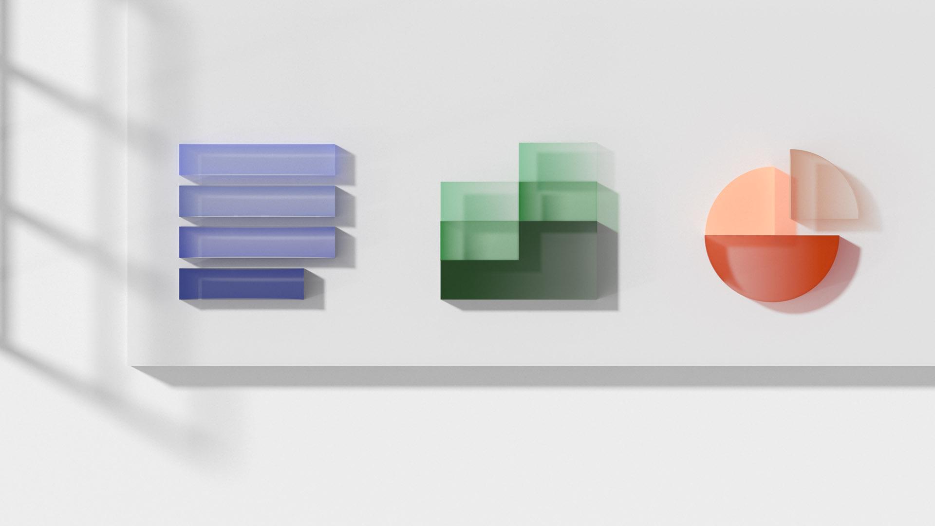 Flat_Icons_01B.jpg