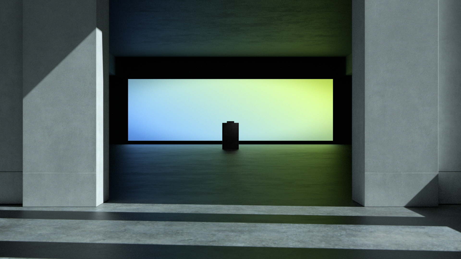 PRL_Reveal_0531_02.png