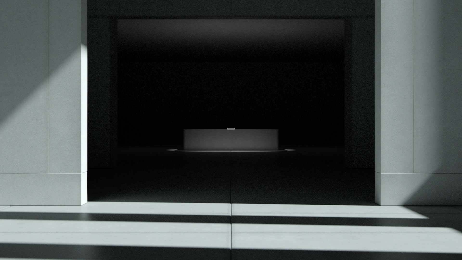 PRL_Reveal_0606_01b.png