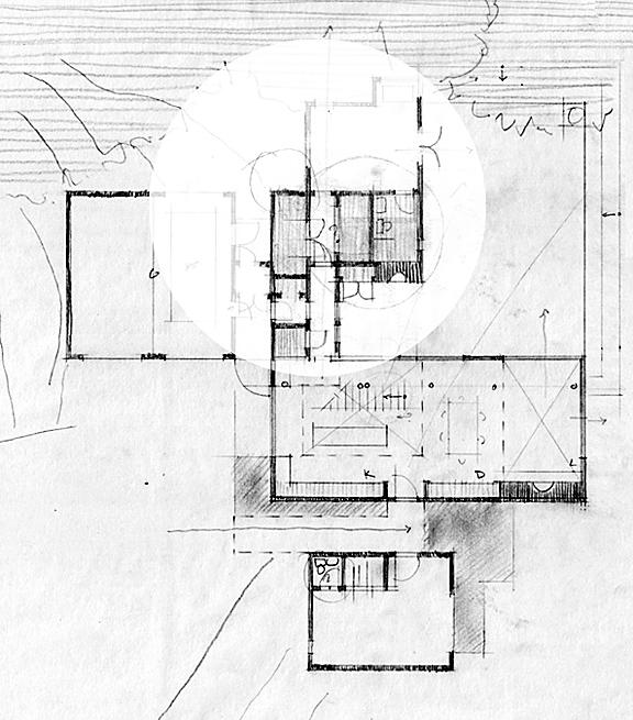 house_3.0.5-4.jpg