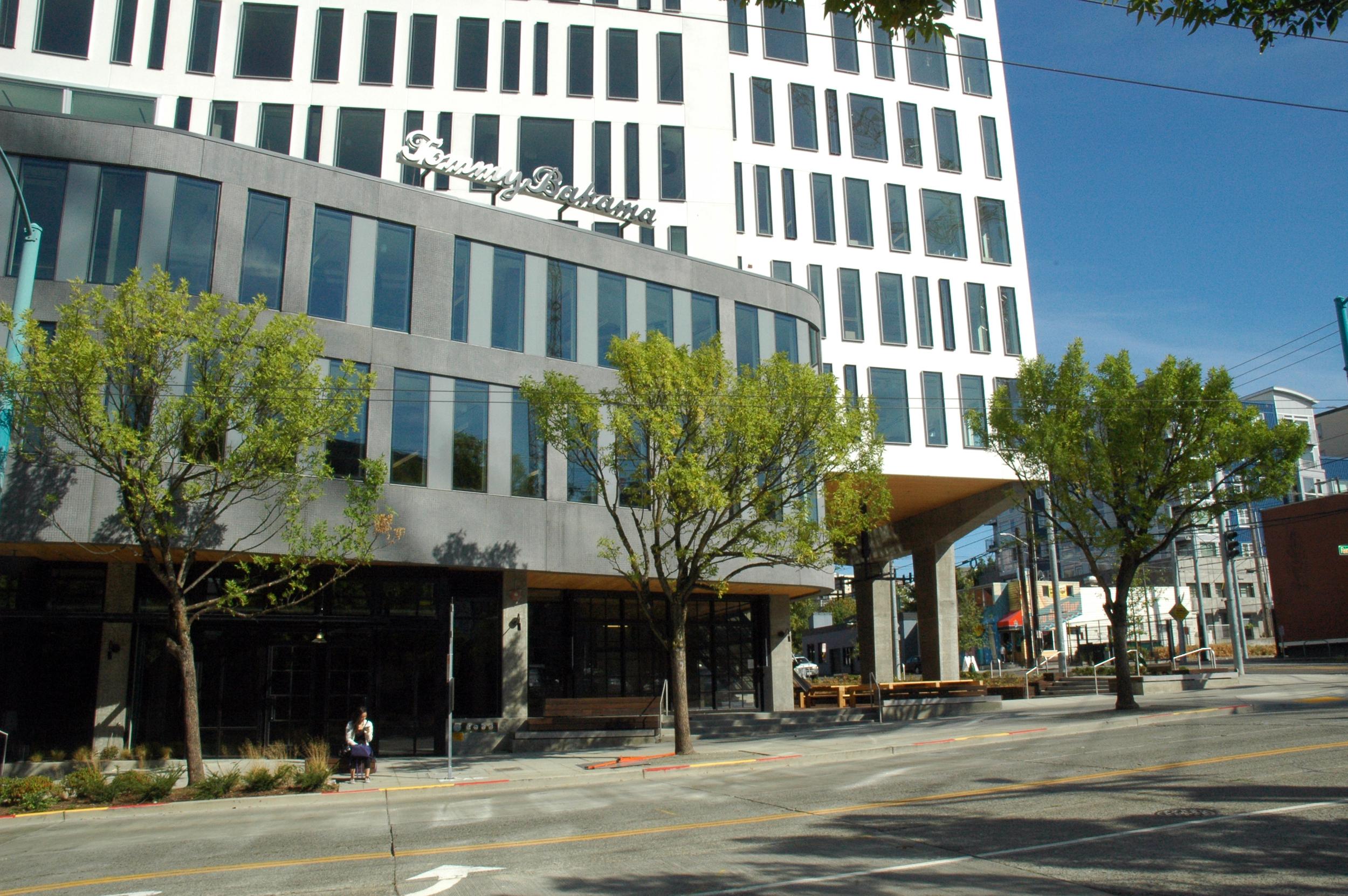 plaza from across fairview.jpg