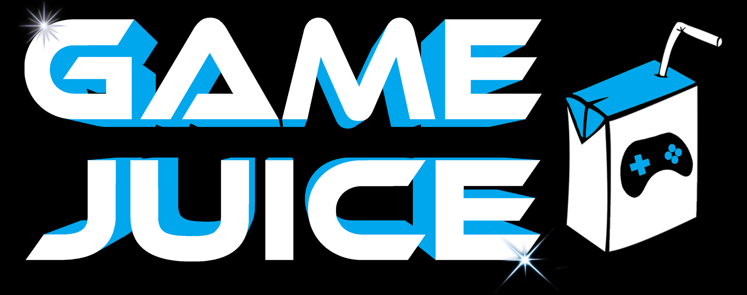 Game Juice Logo BLACK.png