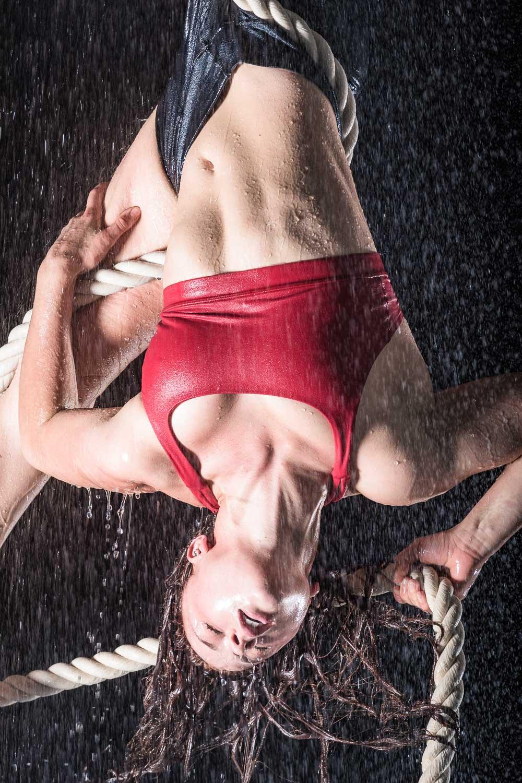 Water Body -11.jpg