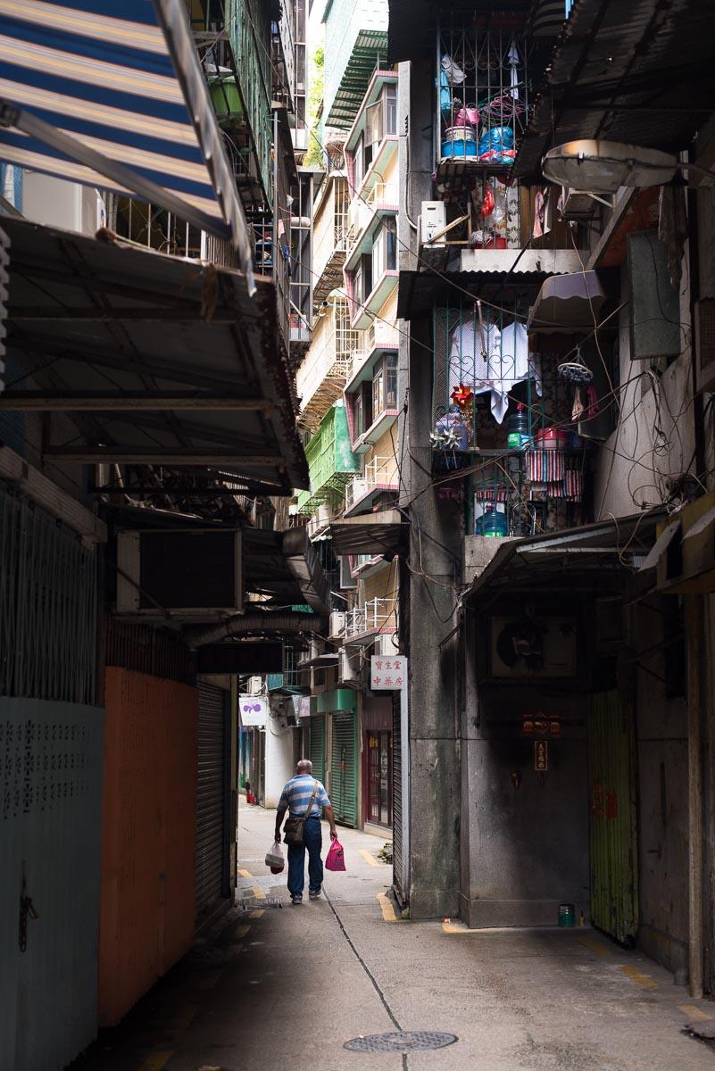 Macau-15.jpg