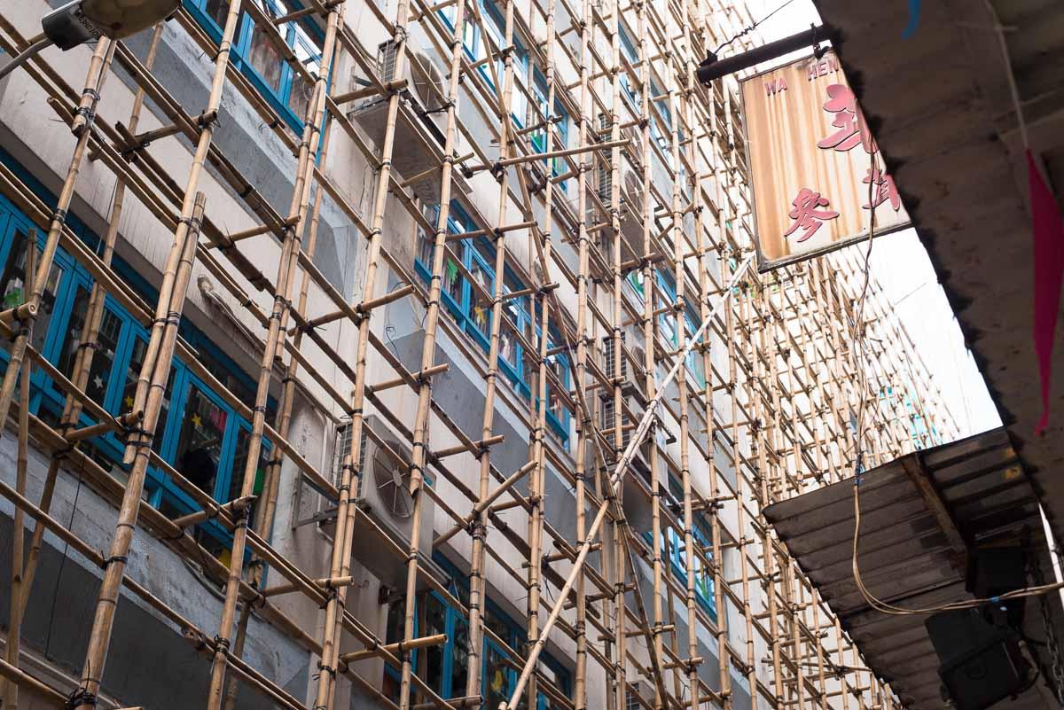 Macau-19.jpg