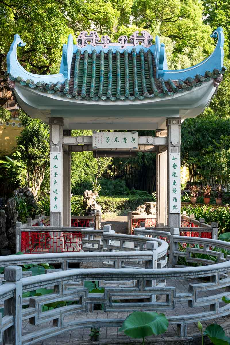 Macau-67-2.jpg