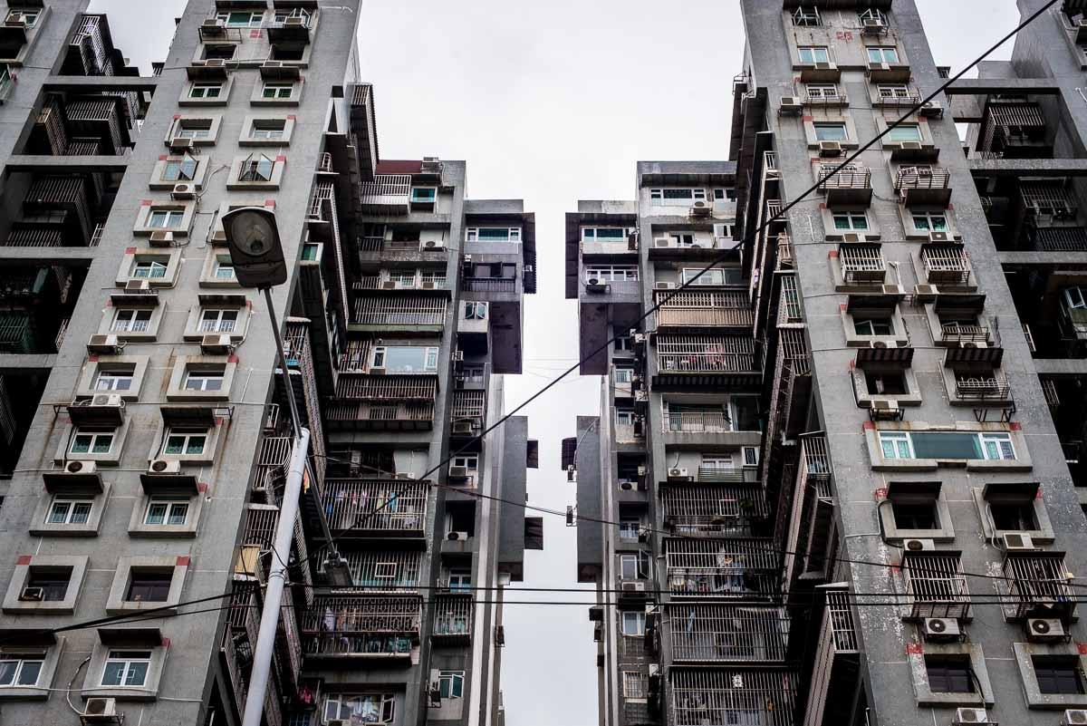Macau-124.jpg