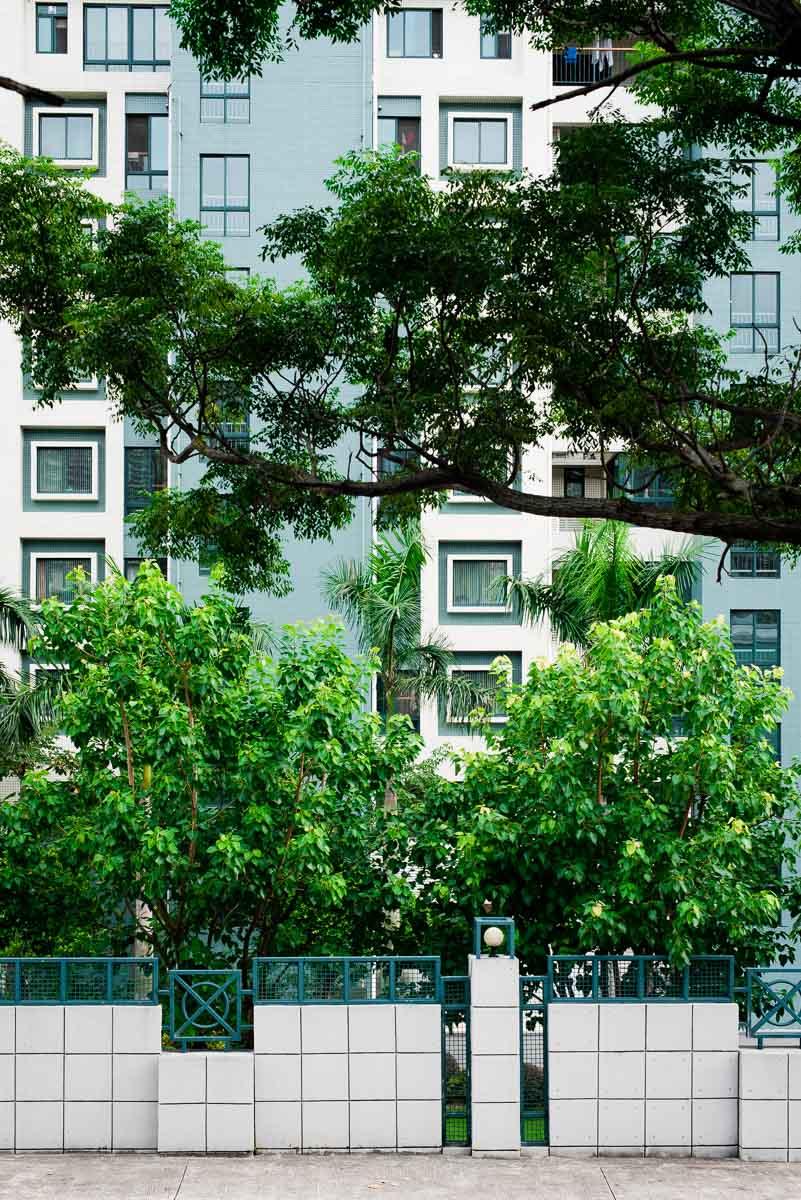 Macau-167.jpg