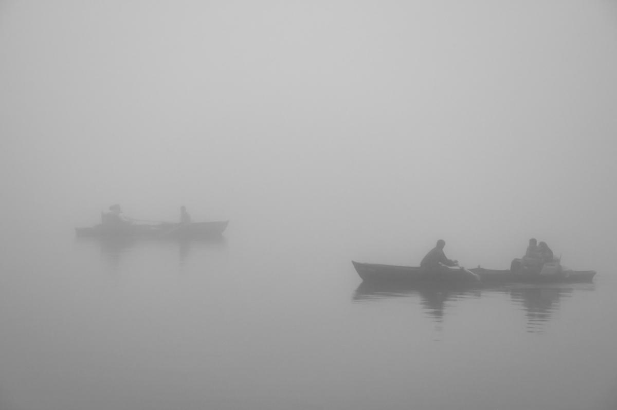 India-31.jpg