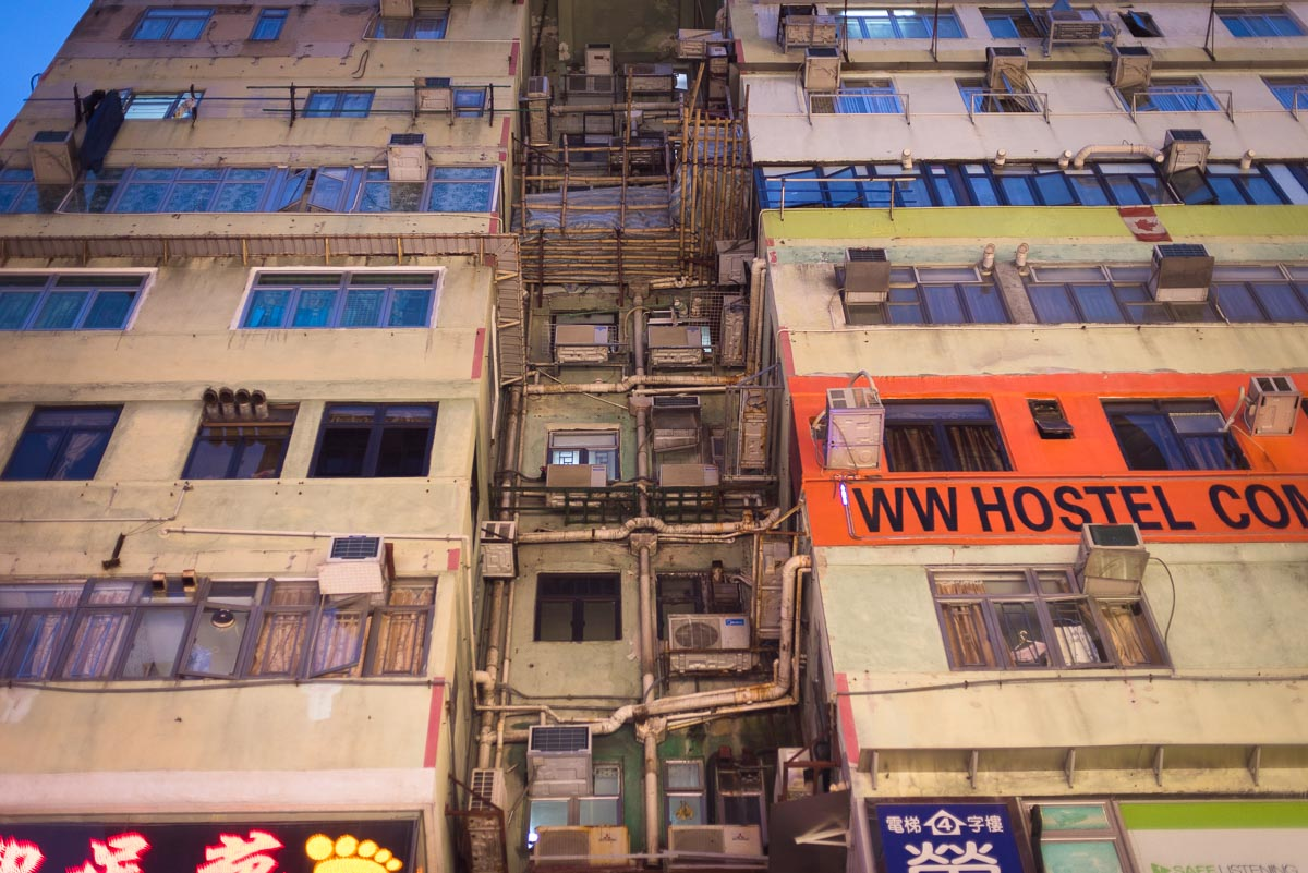 Hong Kong-22.jpg