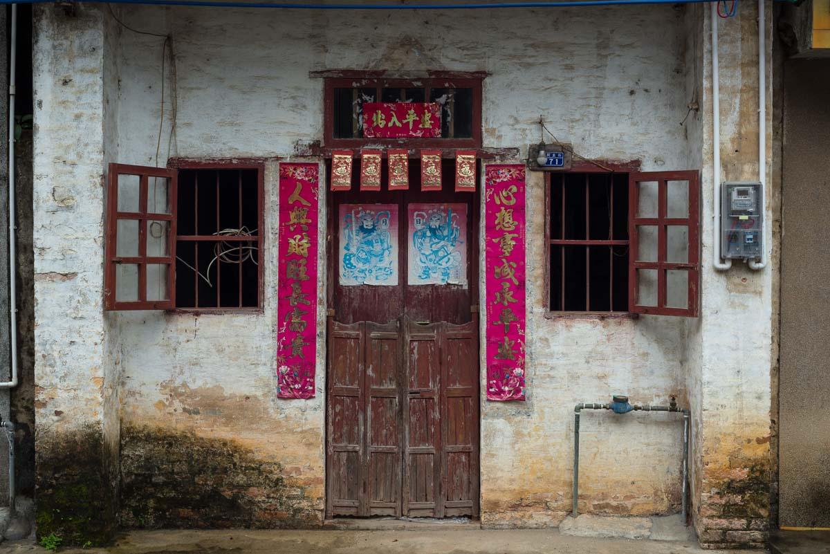 China-19.jpg