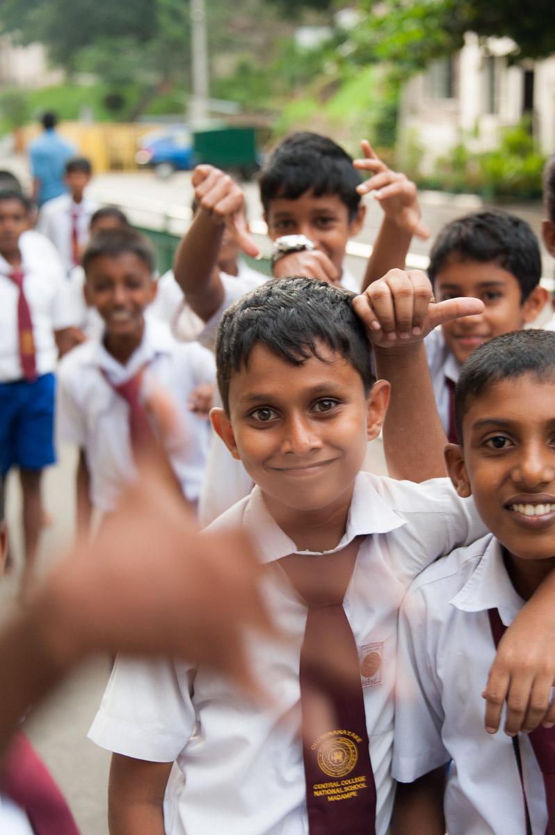 Sri Lanka-7.jpg