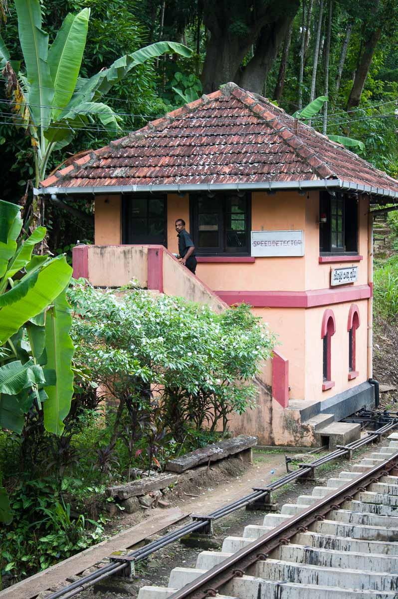 Sri Lanka-11.jpg