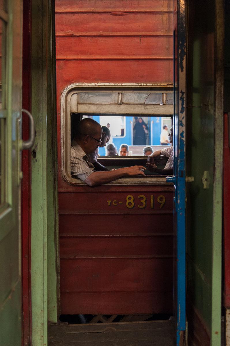 Sri Lanka-12.jpg