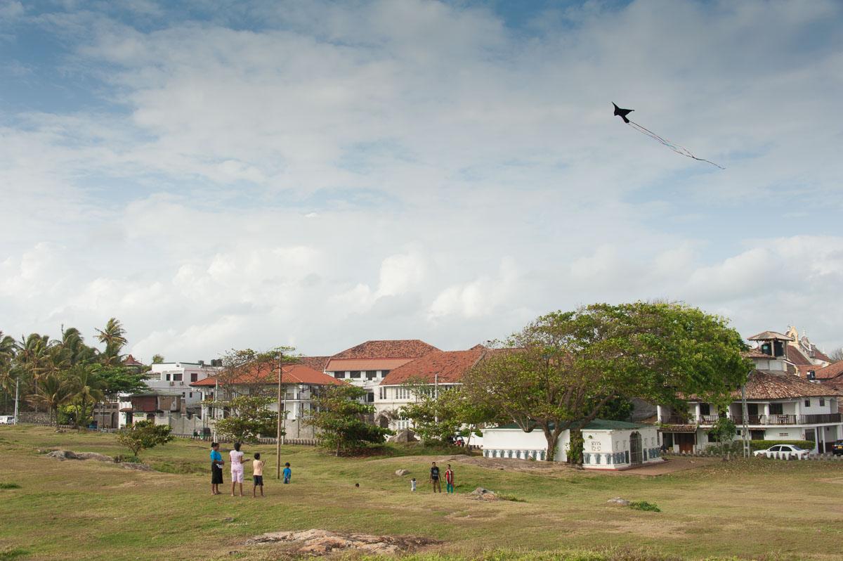 Sri Lanka-19.jpg