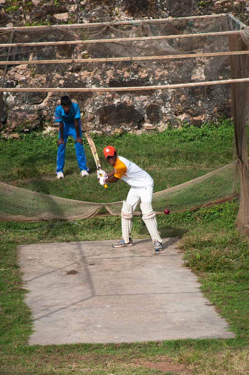 Sri Lanka-30.jpg