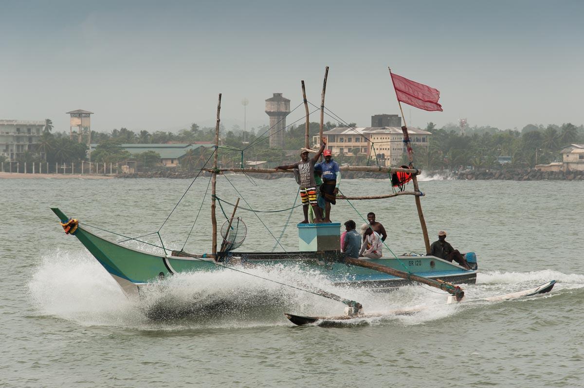 Sri Lanka-39.jpg